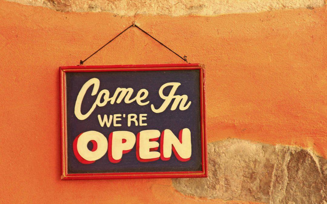 Boutique Web Design vs Large Web Design Firms: Why Boutique is Better