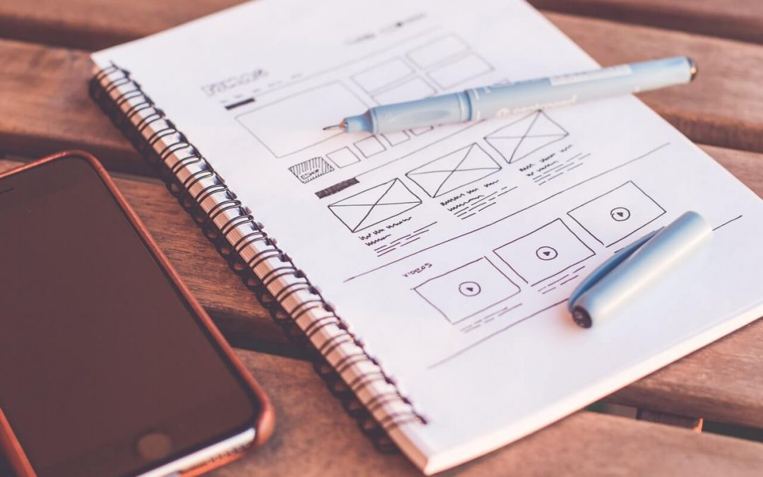 How Do You Know If You're Working with a Professional Web Design Company?